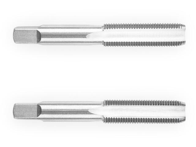 """Park Tool TAP-6 Pedal Tap Set 9/16"""""""